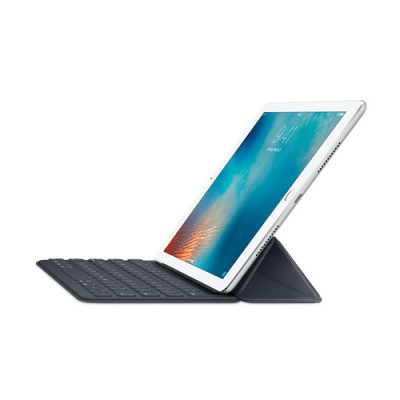 apple-smart-keyboard-9-7-inch-ipad-pro-1.1000x1000.500x500