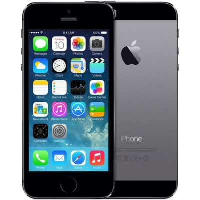 iphone5s-gray