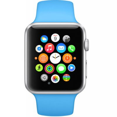 Apple-Watch-42-Silver-Aluminum-Blue-Sport-8.1000x1000.500x500