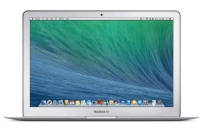 apple-macbook-air-13_1.500x500
