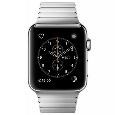 apple-watch-mnpt2-42mm-stainless-steel-case-with-link-bracelet-1.500x500