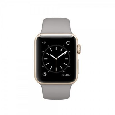 apple-watch-series-2-38mm-gold-aluminum-case-with-concrete-sport-band-mnp22.500x500