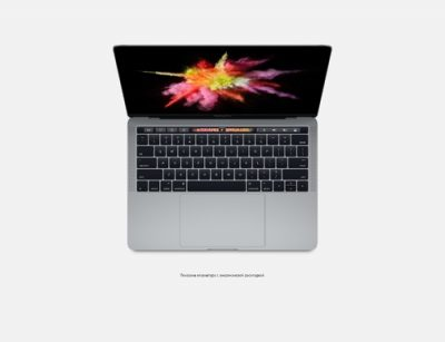 mbp13touch-space-gallery2-201610_GEO_RU.500x500