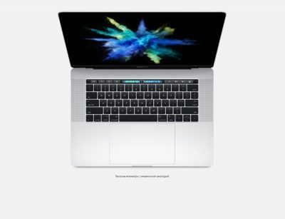 mbp15touch-silver-gallery2-201610_GEO_RU.500x500