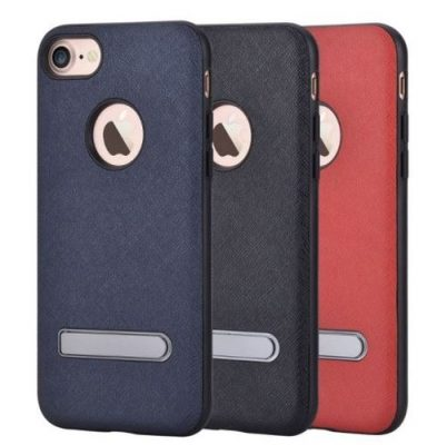 0008372_devia-istand-case-iphone-7.500x500