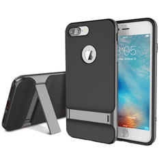 rock-luxury-royce-case-for-iphone-7-plus-5-5-inch-bracket-slim-armor-cover-shell-for-apple-back-cover-grey-6175-27394441-f6db428188587566c89cbeb9687859d5-catalog_233.500x500