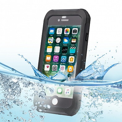 vodonepronitsaemyj-chehol-bolish-waterproof-case-black-for-iphone-7-4.500x500.500x500